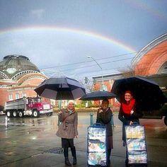Jehovah's Happy People @jw_witnesses Public witnessing...Instagram photo   Websta (Webstagram)