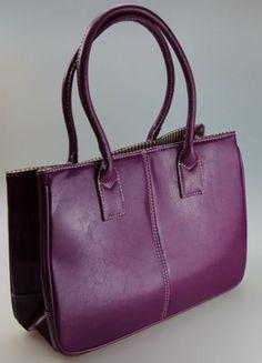 796e1eee5 19 Best Bags images | Las bolsas de asas, Bolsos y bolsas, Puntadas