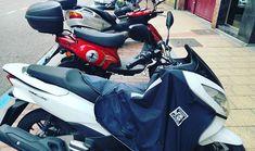 #Pingüinos2018 #PingüinosVLL2018 #Pingüinos @PinguinosVLL @AyuntamientoVLL #Valladolid #35Pingüinos #12ene #moto #biker #motor #custom #concentracion #hoguera #pinar #friends #motos #bikers #instamoto #instamotor #instamotorcycle #motorcycle