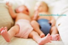 Got diaper rash? Causes and ways to fix the most common diaper rash problems.