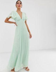 8bb493bb4 Jcpenney Vestidos De Novia Linda Pin De Melissa Mccoy En Dresses ...