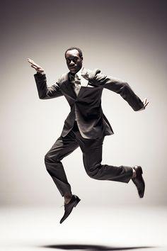 Michael Muller portraits: Don Cheadle Dance Photography, Portrait Photography, Black Is Beautiful, Beautiful People, Poses, Black Actors, Marvel Actors, Raining Men, Looks Style