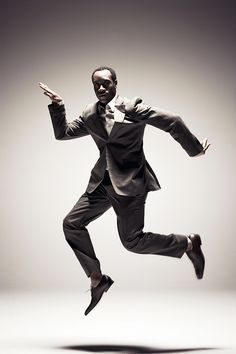 Don Cheadle .....one of the best actors of all time.