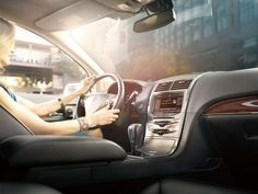 Nice Lincoln 2017: The 2014 Lincoln MKX uses organic materials like tree-fibers to reduce weight an... Check more at http://24cars.top/2017/lincoln-2017-the-2014-lincoln-mkx-uses-organic-materials-like-tree-fibers-to-reduce-weight-an/