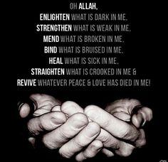 Allahuma Ameen Beautiful Dua, Oh Allah, Self Reminder, Daily Reminder, Allah Quotes, Quran Verses, Holy Quran, Alhamdulillah, Spiritual Quotes