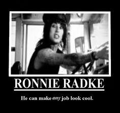 Ronnie Radke Y U No Like | ronnie radka ronnie emo stripes bgrhtml poprock 014
