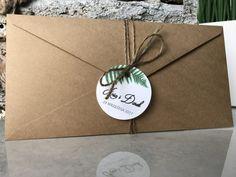 Zaproszenie Paproć Eco - Ribbon Washer Necklace, Pendant Necklace, Jewelry, Ribe, Jewlery, Jewerly, Schmuck, Jewels, Jewelery