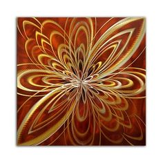 Obraz na Aluminium - cm Tapestry, Bright, Painting, Home Decor, Art, Hanging Tapestry, Homemade Home Decor, Tapestries, Painting Art