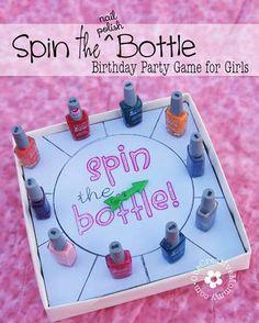 15 Fun DIY Crafts for Kids Sleepover Activities http://DIYReady.com ...