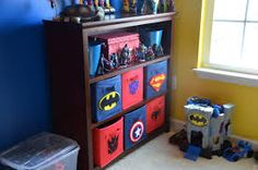 Image result for DIY Spiderman activities