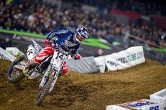 Cole Seely - SD2