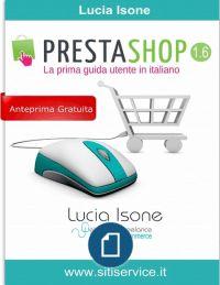 Guida PrestaShop 1.6