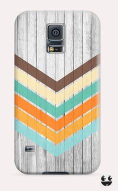 Geometric  Galaxy Samsung S5, Galaxy Samsung S4, Galaxy Samsung S3