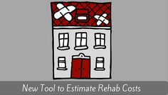 Do you have a hard time when you need to estimate rehab costs?  You're not alone! One of the main reasons that people can't sell their deals once they get them under contract is because they estimated the repairs TOO LOW!  Stop fighting this alone, and use this tool!  http://propertymob.com/blog/new-tool-estimate-rehab-costs/