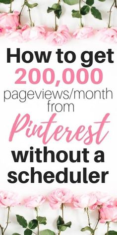 How to get massive traffic to website Digital Marketing Strategy, Content Marketing, Media Marketing, Marketing Strategies, Business Marketing, Make Money Blogging, How To Make Money, Earn Money, Affiliate Marketing
