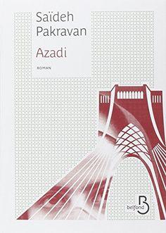 """Azadi signifie """"liberté"""" en persan. Il y a ceux qui la rêvent et ceux qui en paient le prix. Téhéran, juin 2009. Après des élections truquées, une colère sourde s'empare de la jeunesse instruite de Téhéran. Dans la foule des opposants la jeune Raha, étudiante en architecture, rejoint chaque matin ses amis sur la place Azadi pour exprimer sa révolte, malgré la répression féroce qui sévit. Jusqu'au jour où sa vie bascule..."""
