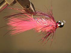 Kind terminated alaska fishing salmon read the full info here Fly Fishing Knots, Sea Fishing, Fishing Jig, Fishing Hole, Crappie Fishing, Fishing Tackle, Alaska Salmon Fishing, Crappie Jigs, Steelhead Flies