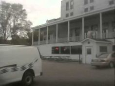 ee329f06c74 11 Best Mineola Hotel Fox Lake images