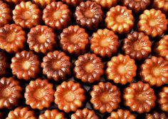 Cannelés bordelais http://www.marmiton.org/recettes/recette_canneles-bordelais_11439.aspx