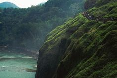 Водопад Хуангошу 07