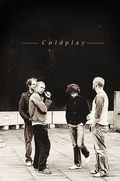 Happy Holidays From Coldplay & Baubles By The Bay! c@baublesbythebay.com terresa@baublesbythebay.com