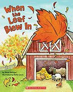 Farm Theme:  Perfect book for making inferences, by Chalk Talk: A Kindergarten Blog