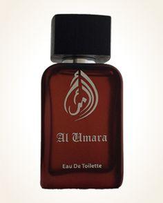 Pheromone Perfumes Al Umara toaletní voda 90 ml Pheromone Perfume, Perfume Bottles, Beauty, Eau De Toilette, Perfume Bottle, Beauty Illustration