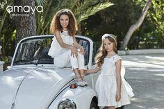 Spring, Wedding Dresses, Fashion, Vestidos, Bride Dresses, Moda, Bridal Gowns, Fashion Styles, Weeding Dresses