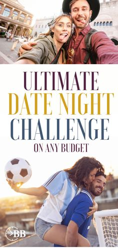 Wether you're looking for money saving ideas, easy budget tips, or things to do with your husband that won;t break your budget, the Ultimate date night challenge is a blast! It gives you tons of date night ideas and a free challenge to complete 14 date nights in 3 months, each costing less than $20 (including babysitting). It steps out how we get free babsyitting (even if you don't have family around) and you can share your dates so other people get ideas of what you guys do. Loved it! 5… Easy Budget, Things To Do When Bored, Home Activities, Saving Ideas, Babysitting, 3 Months, Other People, Dates, Saving Money