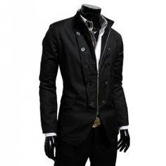 105 Melhores Ideias de Fashion em 2020 | Moda para homens
