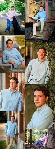 Senior pictures for boys, outdoor, country, unique, poses, soccer, flag, Texas, Flower Mound, Dallas Photographer
