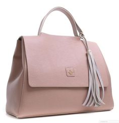 75f18f1163a2 Fashion bag made of high quality leather Made in Italy Carbotti 428 Simple  and fashionable