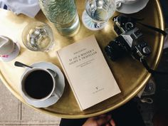 I took this with me to New York and recently finished it – it's on my reading list for a class I'm taking next semester and I'm really excited about it! Italo Calvino, If on a winter's night a...