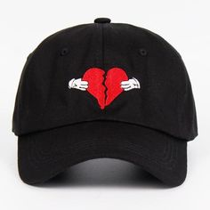 ec5a0f738eb 48 Best Hats images in 2019
