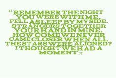Mads Langer - #lyrics #quotes