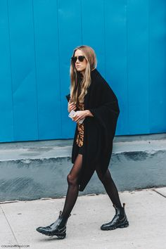 NYFW-New_York_Fashion_Week-Fall_Winter-16-Street_Style-Balenciaga_Boots-