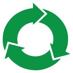 Somos un colegio que  promueve el  reciclaje como objetivo de ayudar al medio ambiente ,  utilizando papel reciclado en vez de folios nuevos, papeleras especiales en cada aula, y enseñanzas propias de esta disciplina.