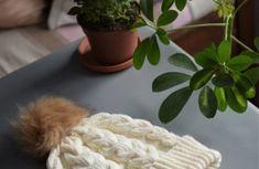 The Cushy beanie Pdf, Yellow, Crafts, Manualidades, Handmade Crafts, Craft, Arts And Crafts, Artesanato, Handicraft