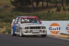Article: BMW M3