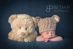 Unique Newborn Photography | Baby John - part 1 | Temecula Newborn Photographer - BethP Photography ...