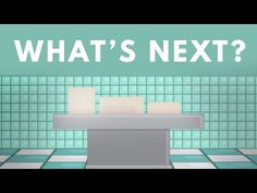 What Happens After You Die? - YouTube