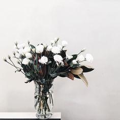 #bellamummablooms #flower #love