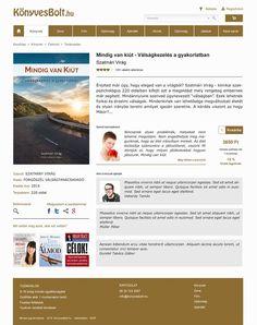 Eladási oldal   Kreatív Webdesign Tanfolyam