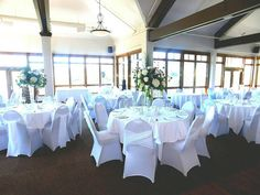 This website provides numerous options for your special occasion that will enhance and transform your event. Here you will find numerous chair cover and linen options  in an array of colors for the most affordable price in town.