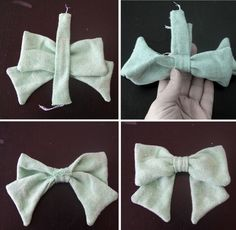 make a girls sweater dress