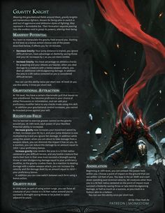 Dungeons And Dragons Races, Dungeons And Dragons Classes, Dnd Dragons, Dungeons And Dragons Characters, Dungeons And Dragons Homebrew, Dnd Characters, Fantasy Characters, Dnd Stats, Dnd Stories