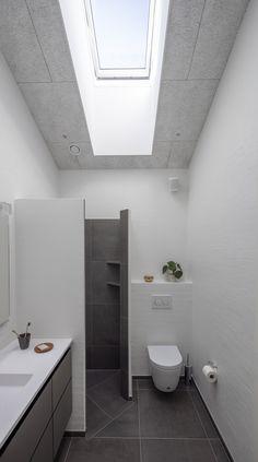 620 Idee Su Relax In Mansarda Mansarda Design Del Prodotto Arredamento