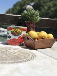 Booking.com: Damouchari Hotel , Damouchari, Grèce - 28 Commentaires clients . Réservez votre hôtel dès maintenant! Restaurant, Apple, Fruit, Apple Fruit, Diner Restaurant, Restaurants, Apples, Dining