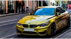 Learn more about BMW