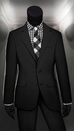 Suit App #menswear #menstyle #suitapp
